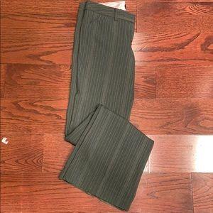 💥5 for $15💥 dress pants